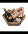 Parmigiano Reggiano 24-28 mesi