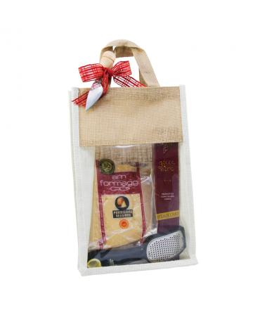 Parmigiano Reggiano 70 mesi